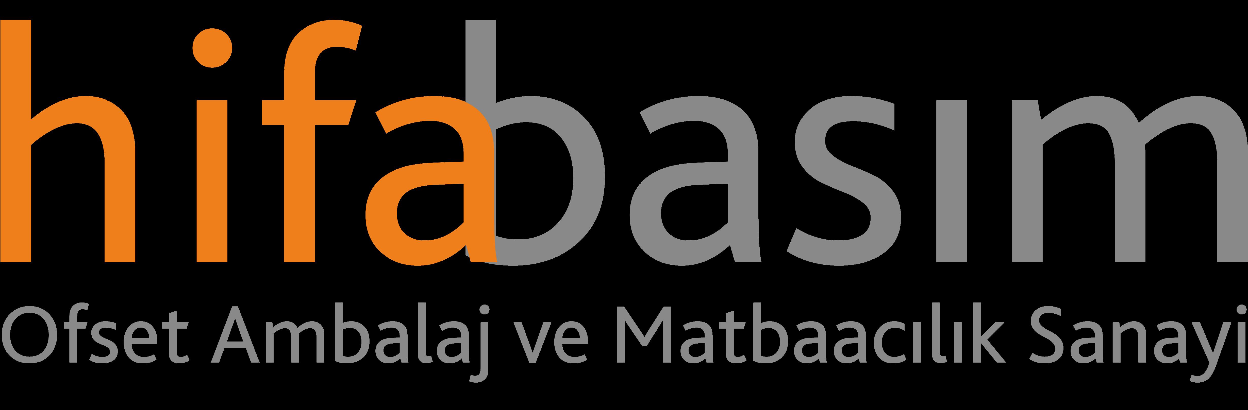Hifa Basım ve Matbaacılık | Sultanbeyli Matbaa | Anadolu Yakası Matbaa
